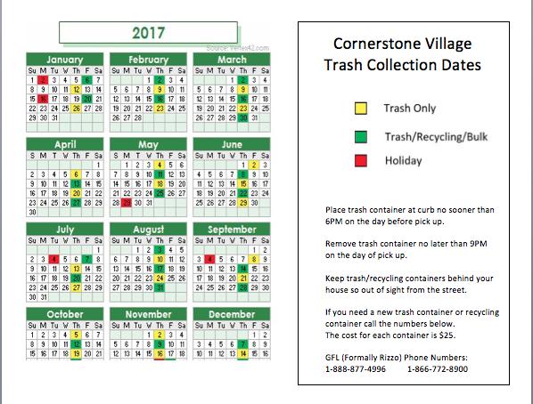 trash-2017