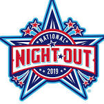 National Night Out – 5th Precinct Event